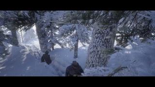 Red Dead Redemption 2 Part 2 [Ps4 \Deutsch]  HD | 60fps Live Stream