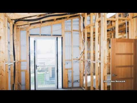 renovation-&-remodeling-indoor-environmental-hazards