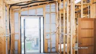 Renovation & Remodeling Indoor Environmental Hazards
