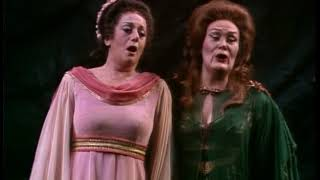 Tatiana Troyanos sings Adalgisa 39 s C6 while dame