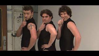 justin-timberlake-and-beyonce-dancing-single-ladies