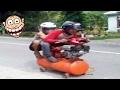 Download Video Lucu Banget Bikin Ketawa Ngakak 2017 Part 10 (Edisi Ngakak Abis) MP3