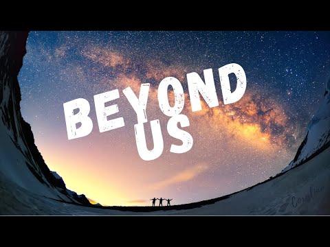 Coralino - Beyond