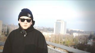 Vnuk -- Кольца (feat. LilTwice)