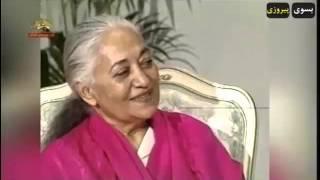 بیست و یکم مهر یاد یار مهربان سالگرد درگذشت مرضیه بانوی هنر ایران