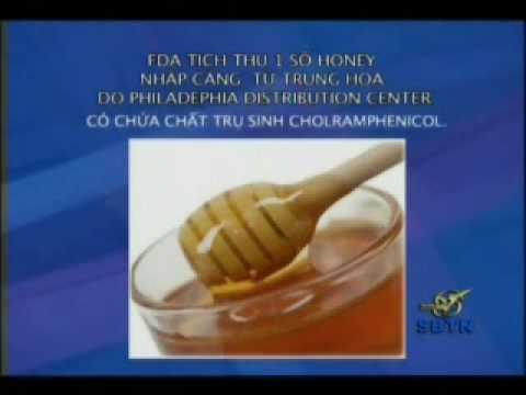 2010 June 16 Tin Tuc Y Khoa Tong Quat - BS Pham Dang Long Co phan 1