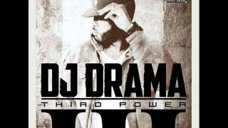 DJ Drama Feat. Gucci Mane - Me And My Money (Full + Download)