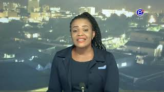 THE 6PM NEWS MONDAY SEPTEMBER 17th 2018 - ÉQUINOXE TV