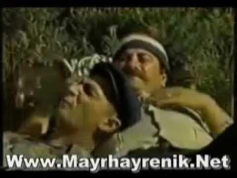 Lennakanciner - Erevan Axves Ka (GyumriTV 2018)