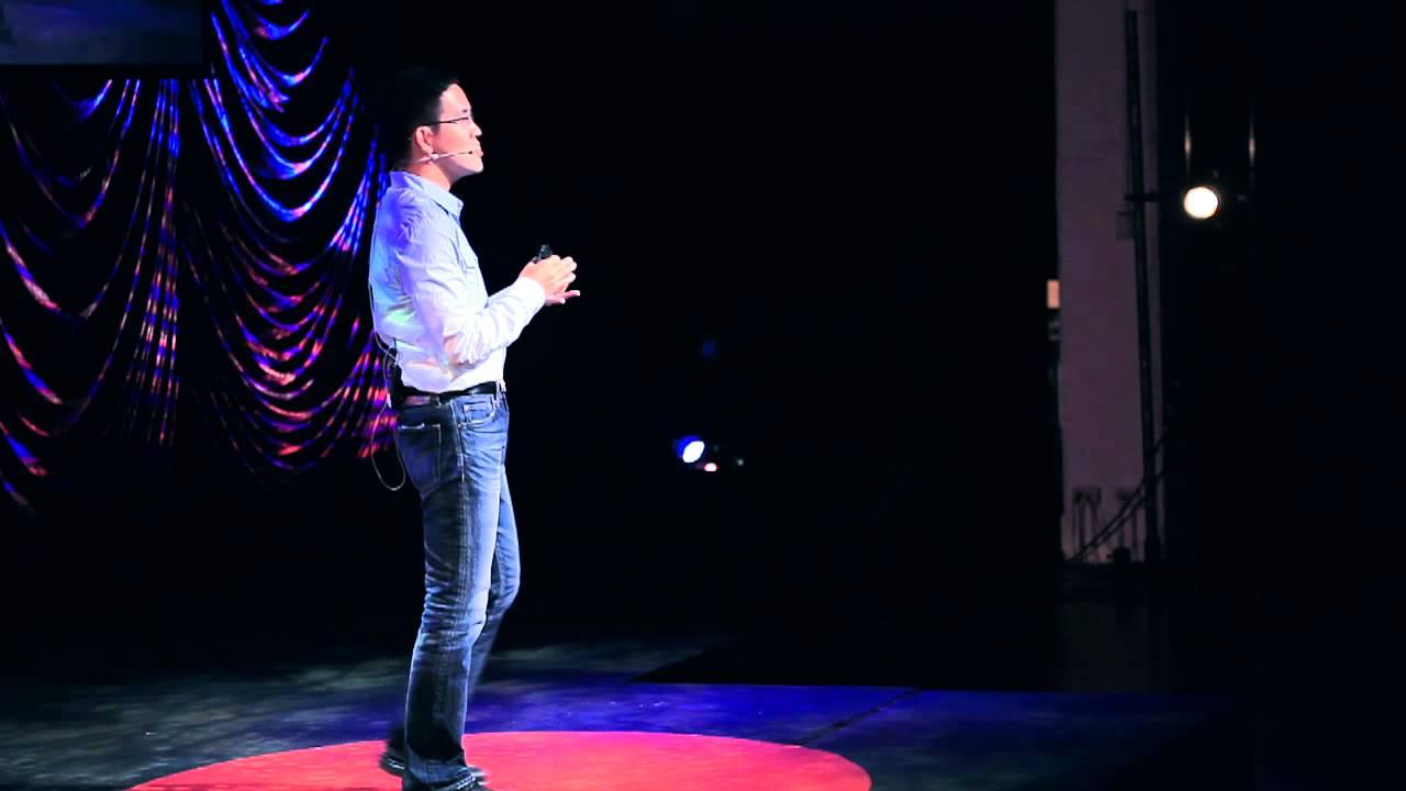 那些音樂與音樂家教我的事:焦元溥 (Yuan-Pu Chiao) at TEDxTaipei 2012 - YouTube