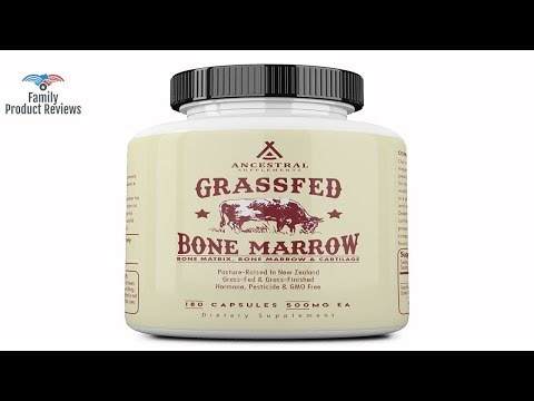 ancestral-supplements-grass-fed-bone-marrow-whole-bone-extract-bone-marrow-cartilage-collagen