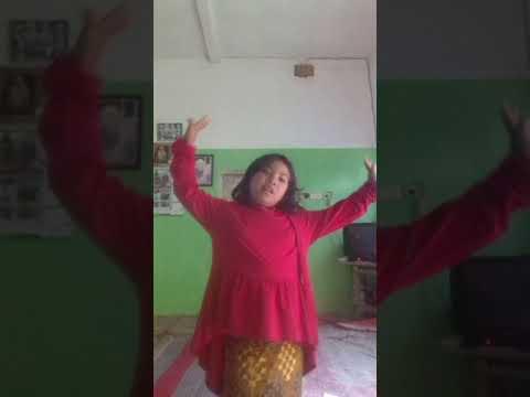 Putri Arumi