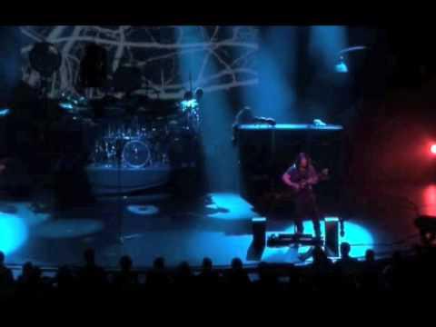 Dream Theater - Misunderstood (Live in LA) [2007] mp3