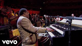 Download Billy Preston - My Sweet Lord (Live)