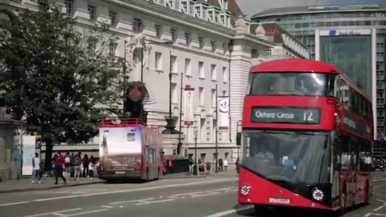 Alessia Cara: London