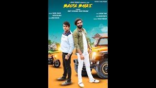 Bada Bhai official song    Monty Sehrawat    Arun Sehrawat   Aman Dahiya    New Haryanvi Song 2019