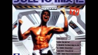 Bolero Mix 12 Megamix