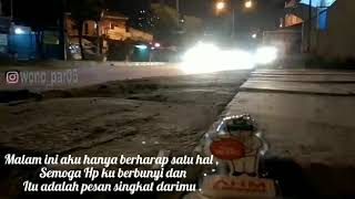 Download Video Story w.a Layang kangen MP3 3GP MP4