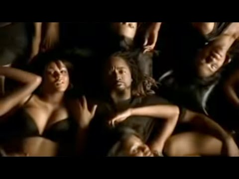 Ying Yang Twins - Wait (The Whisper Song) (Dirty) (HD)