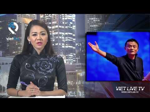 Cuồng Jack Ma, trí tuệ của những kẻ ngu xuẩn