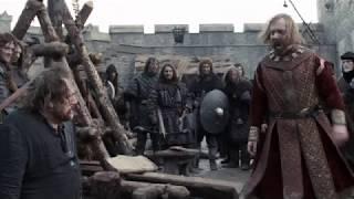 Железный рыцарь (2010) смотреть онлайн в хорошем качестве