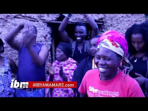 umugore-n'umugabo-barengeje-imyaka-40-batararyama-kuri-matela-||-ubuzima-babayemo-buteye-agahinda