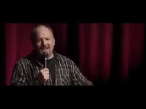 Louis C.K. - Divorce _ Social Media (NEW 2015) StandUp Comedy