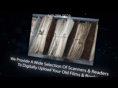 Microfilm Readers And Machines | Microfilm Equipment & Supplies, Inc
