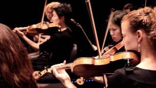 Artosphere Festival Orchestra - VERDI - Overture to I Vespri Siciliani