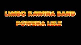 Limbo Kawina Band - Powena Lele (Apoekoe)