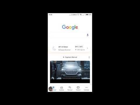 Gajian dari Youtube | Youtuber pemula