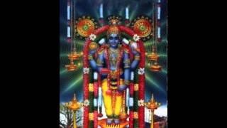 Guruvayoor Ambala Nadayil Oru Divasam..!!(Mini Anand)