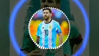 Dj of messi in Malayalam version