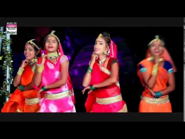 फिल्म अभिनेता और गायक राज रंजीत ने जन्माष्टमी के मौके पर रिलीज किया एक और मधुर गीत