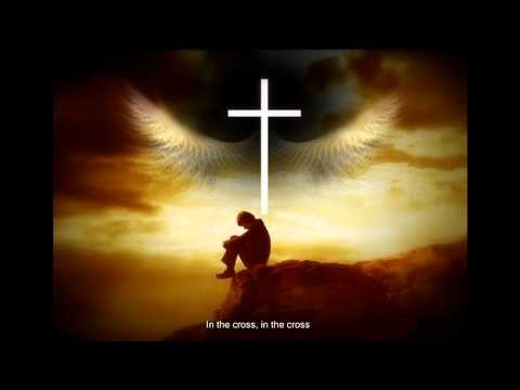 Jesus, keep me near the Cross (HD)