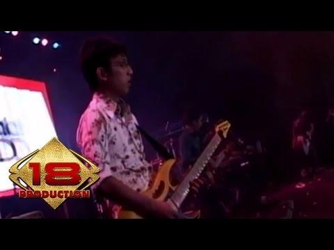 Wali - Puaskah (Live Konser Semarang 2 Oktober 2010)