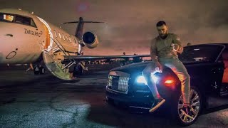 12 Expensive Things Owned By MMA Star Conor McGregor 💵 💰 💎