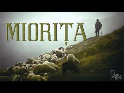 Ektro - Balada Miorița