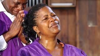 Download Kwaya ya Mt. Don Bosco Songea_Uturehemu Ee Bwana