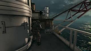 Blacklight Retribution: NetWar Official HD video game teaser trailer - PC