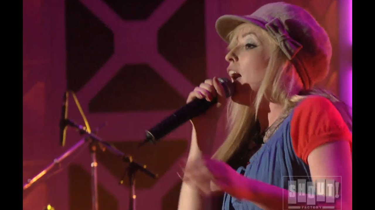 The Ting Tings Happy Birthday Youtube