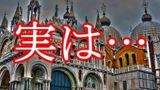 チャンネル登録、よろしくお願いします。 http://www.youtube.com/chann...