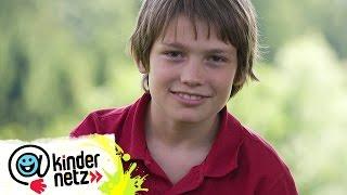 Fynn Henkel spielt Jonas Grieshaber   Tiere bis unters Dach   SWR Kindernetz
