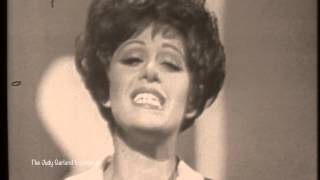Lainie Kazan I Cried For You 1965