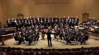 Chorale des mineurs Polonais de Douai - Choeur des soldats