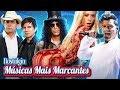 As Músicas Mais Populares Dos Anos 90 E 2000 Nostalgia mp3