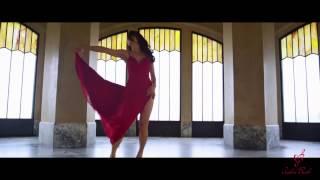 CECILIA BACH- Hương Xưa-Cung Tiến (Fragrance of Love- Song of Vietnam) Một Giấc Mơ Ngoan