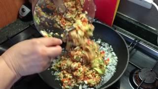4 video Итальянская кухня