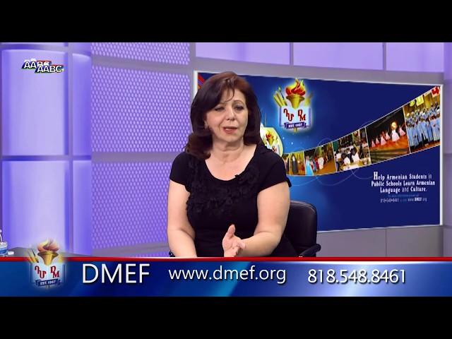 DMEF 06 04 19