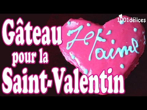 ♡-gâteau-pour-la-saint-valentin-recette-de-1001delices-♡
